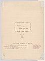 Programme for Casino de Paris Dimanche 14 Nov. 1915 Matinée Extraordinaire MET DP864093.jpg