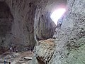 Prohodna cave 061.jpg
