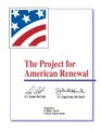 Project for American Renewal.pdf