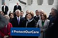 ProtectOurCare Presser 040219 (55 of 68) (40557655253).jpg