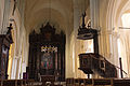Provins - Eglise Saint-Ayoul - IMG 1173.jpg