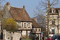 Provins - Maison 54 rue Saint-Thibault - IMG 1352.jpg
