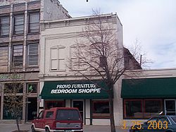 Provo Cooperative Mercantile Institution.jpg