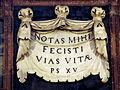 Psalm XV im Salzburger Dom.JPG