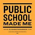 Public School Made Me bumper sticker.jpg