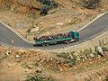 Public Transport Eritrea.JPG