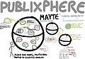 Publixphere.jpg