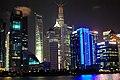 Pudong at Night (10274037574).jpg