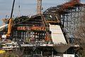 Puente Tercer Milenio Noviembre 2007.jpg
