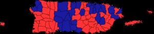 Elecciones generales de Puerto Rico de 1968