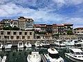 Puerto de Llanes.jpg