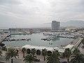 Puerto de Melilla (5).jpg