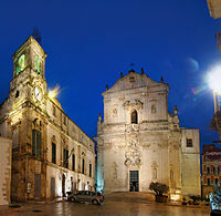 Puglia MartinaFranca1 tango7174.jpg