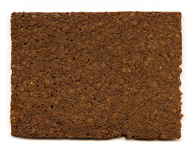 image illustrative de l'article Pumpernickel
