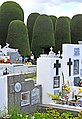 Punta Arenas, cementerio 10.jpg