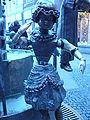 Puppenbrunnen, Aachen, Puppe.jpg