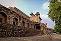 Purana Qila (Q1151529) -New Delhi -N-DL-37 5.jpg