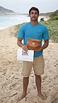 Pyramid Rock Body Surfing Competition 2015 150208-M-TT233-109.jpg