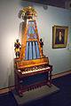 Pyramid piano, MfM.Uni-Leipzig.jpg