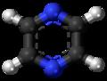 Pyrazine-3D-balls-2.png