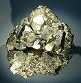 Pyrite-elba hg.jpg