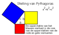 Pythagoras stelling.png
