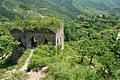 Qingshanguan Great Wall - panoramio.jpg