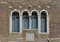 Quadrifora a San Marco Venezia.jpg