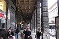 Quadrilatero, Bologna, Italy - panoramio (5).jpg