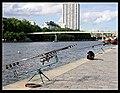 Quai de la Seine (París) - panoramio.jpg