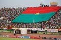 Qualificazioni Coppa d'Africa 2012- Burkina Faso-Namibia (6002612781).jpg