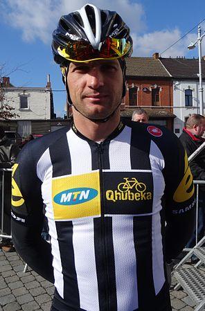 Quaregnon - Le Samyn, 4 mars 2015, départ (D133).JPG