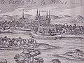 Quartier saint martin , c,j,Visscher 1625.jpg