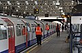 Queen's Park station MMB 01 1972-stock.jpg