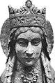 Queen from Notre-Dame de Corbeil - detail.jpg