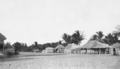 Queensland State Archives 5863 Street view Mabuiag Island 20 July 1911.png