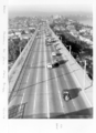 Queensland State Archives 6480 Shafston Avenue viewed from Story Bridge June 1959.png