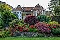 Queenstown NZ7 3114.jpg