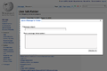 QuickComments-Modal-Step-1.png