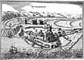 Quilboeuf 1634 Tassin 16023.jpg