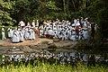 Quilombo dos Palmares é palco de reflexão e festa no 20 de novembro (31061753521).jpg