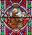 Quimper - Cathédrale Saint-Corentin - PA00090326 - 396.jpg