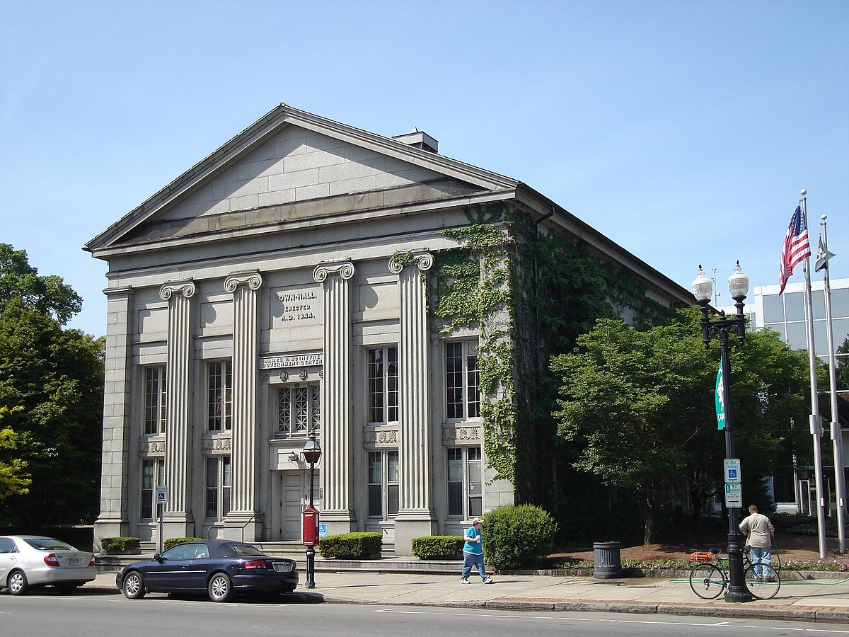 Image Result For The Adams Building
