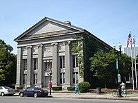 Quincy MA Town Hall 1844.jpg