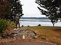 Quintin McKinnon Statue - 2013.04 - panoramio.jpg