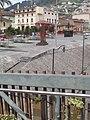 Quito, pica.12.jpg
