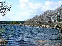 Quitzdorf-Staudamm5a.jpg