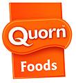 Quorn logo.jpg