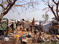 Réfugiés à Bangui 2014.jpg