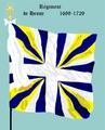 Rég de Hessy 1689.png